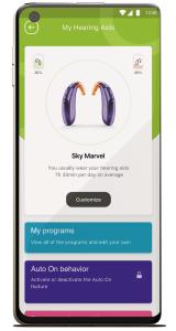 PH_Pic_myPhonak_Junior_App_Screenshot_my_hearing_aids.png