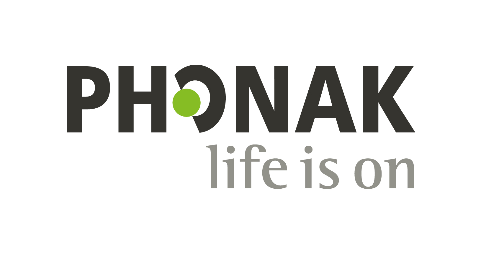 Image result for phonak logo