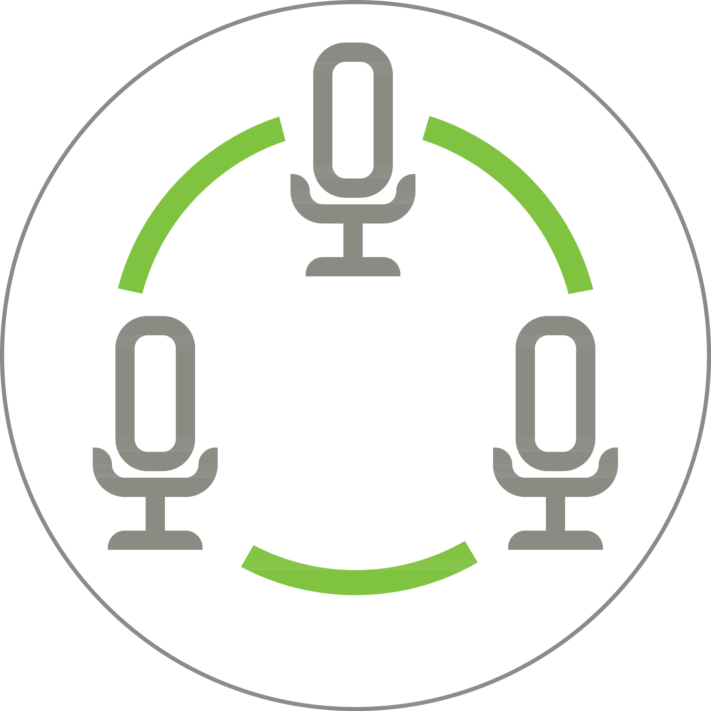 Phonak Check-Symbol