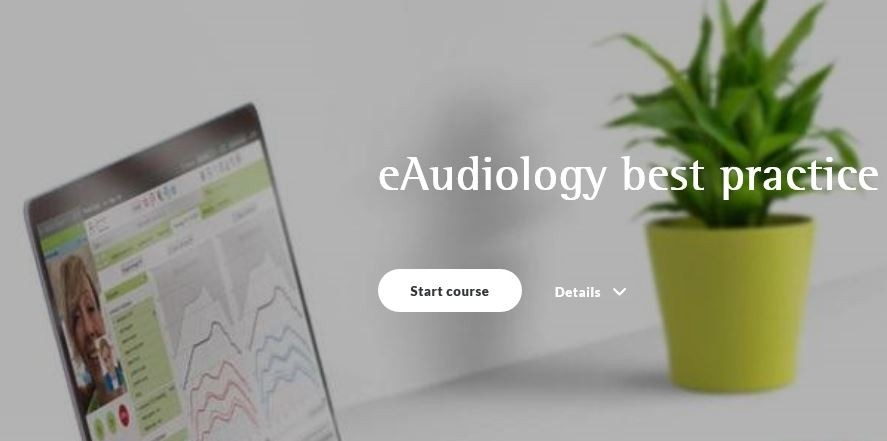 eAudiology Best practice thumb.JPG