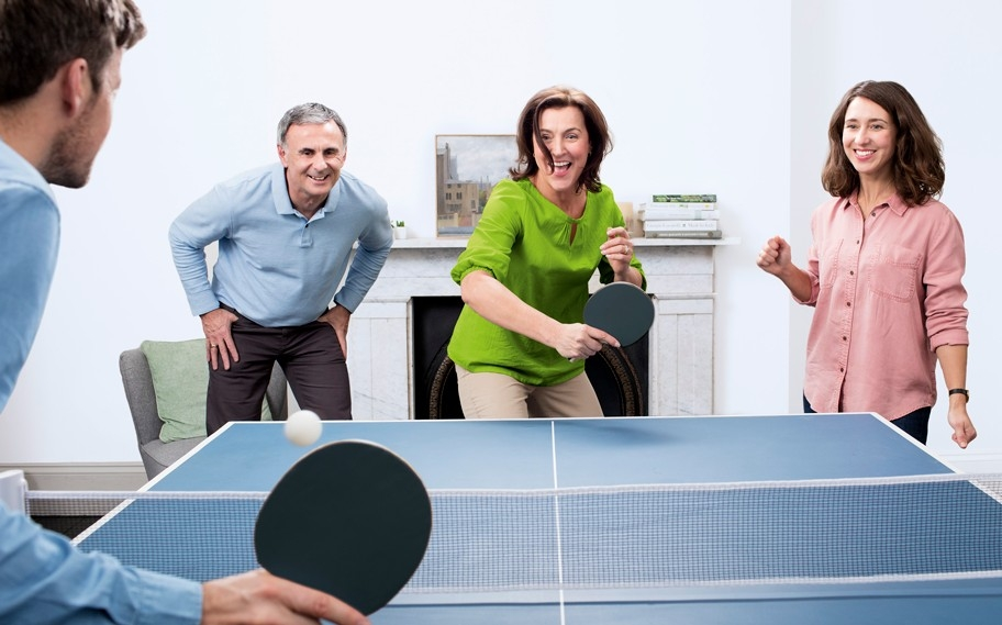 Phonak_brand_philosophy_Well_Hearing_is_Well_Being_physical_dimension_ping_pong..jpg
