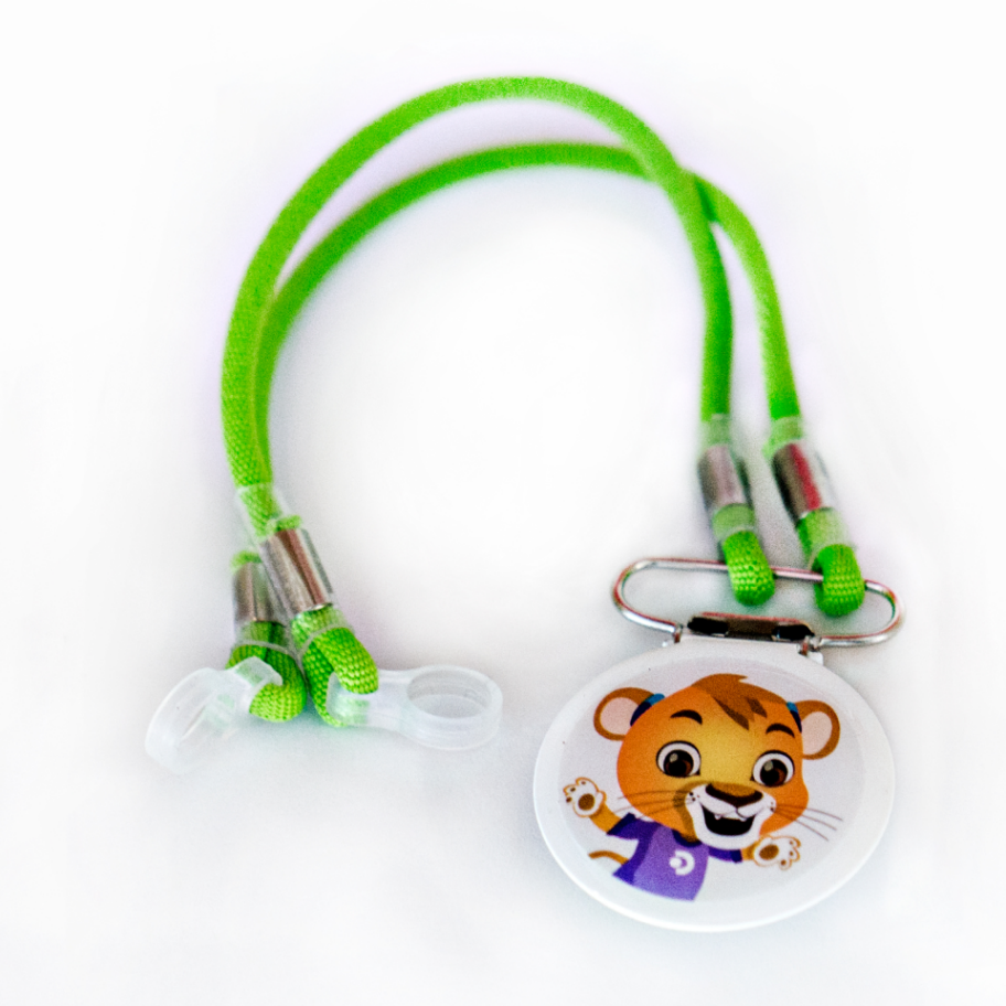 Pic_Pediatric_Clip_HI_Holder_054-0274.png