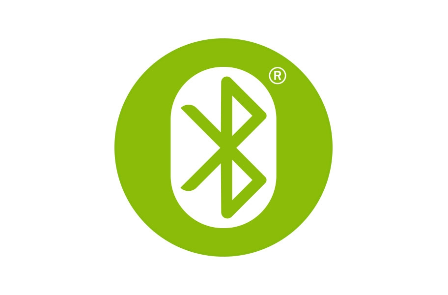 icon_bluetooth_912x600.jpg
