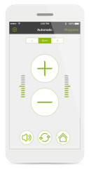 remote_control_app_overview.png