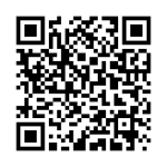 QR Code Support App iTunes Store