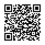 QR Code Support App Google Play Store
