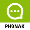Pic_myCall-to-Text_app_icon.jpg