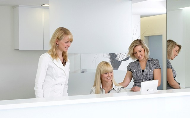marketing-support-existing-patient-base-640x400.jpg