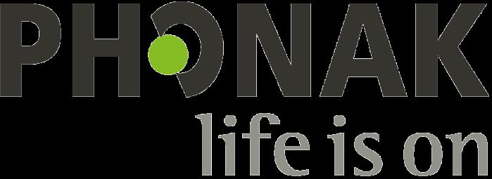 Phonak pour les audioprothésistes | PhonakPro