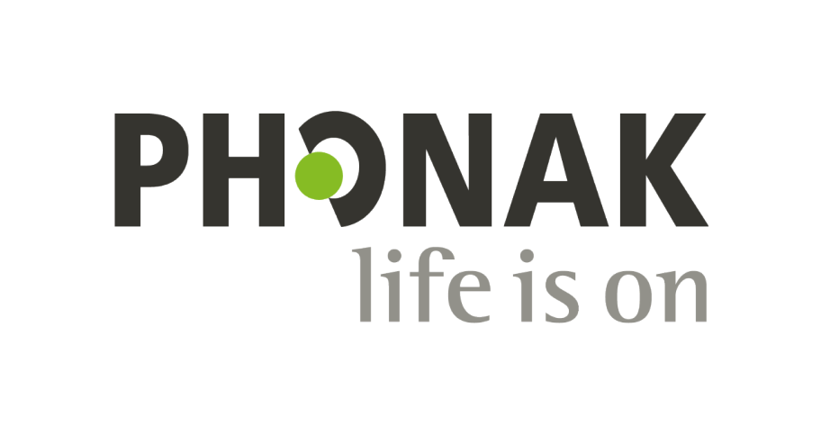 Logo_Phonak_life_is_on_pos_RGB_300dpi.png