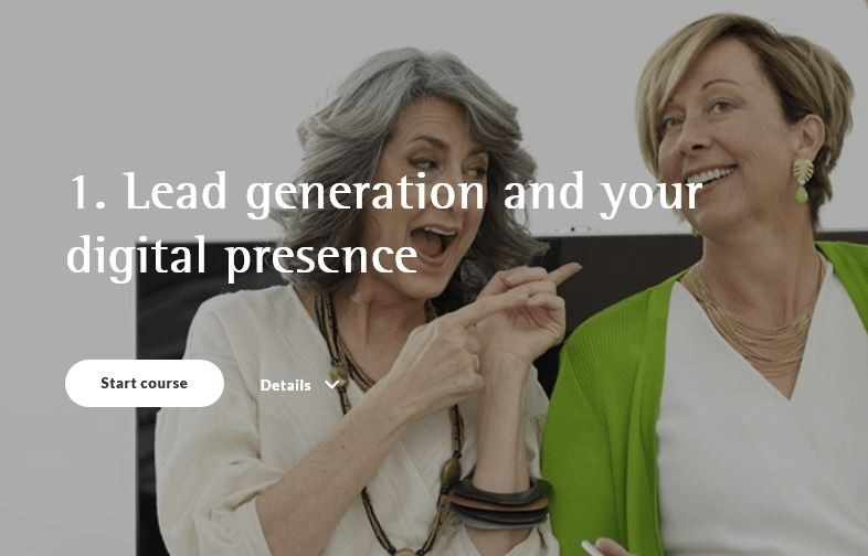 Lead gen thumb.JPG