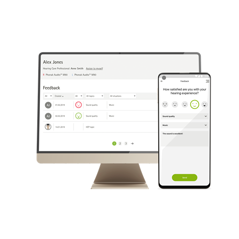 Pic_screen_and smartphone_Hearing-Diary.png.png