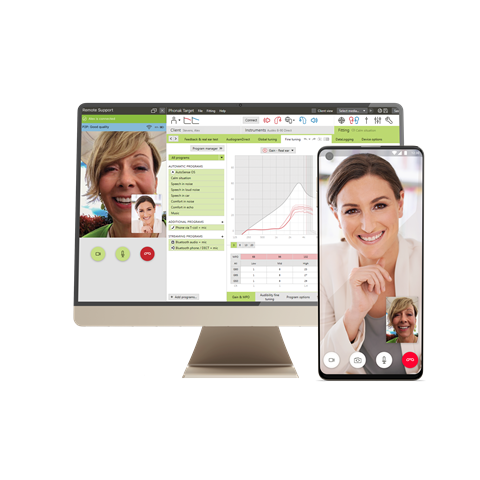 Pic_screen_and smartphone_Remote_Support.png
