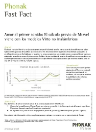 Fast_Facts_Marvel_first-fit_pre-calculation_210x297_ES_V1.00_028-2012-06.jpg