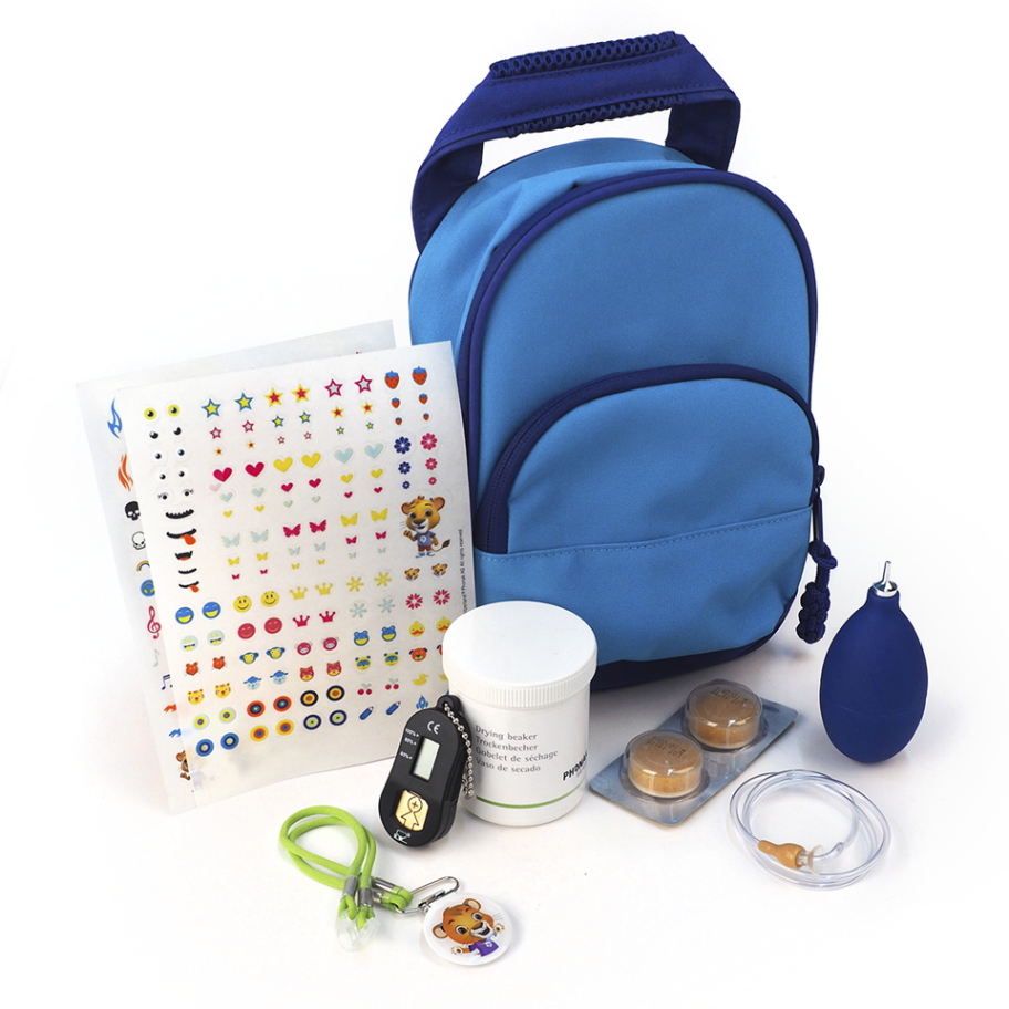 packshot_pediatric_care_kit_098-0409.png