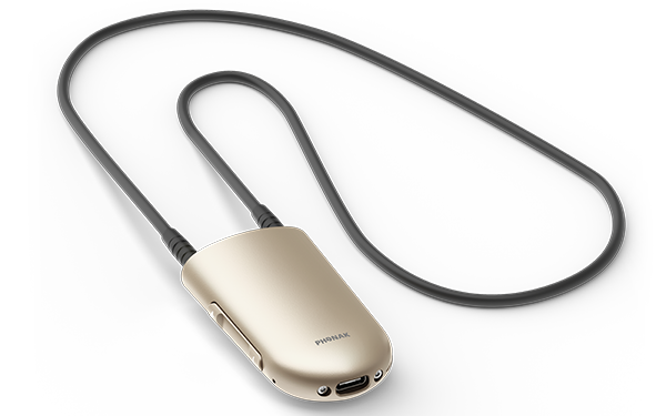 FILE EDIT NAME: Phonak Roger NeckLoop a universal receiver for hearing aids – product