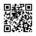 QR Code RC App Google Play Store