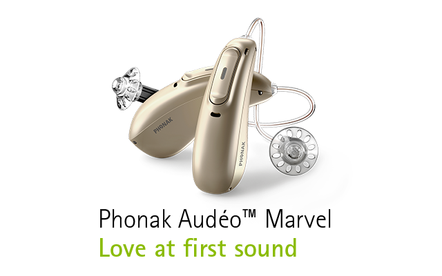 packshot_audeo_m-r_p5_pair_love-at-first-sound_640x400.png
