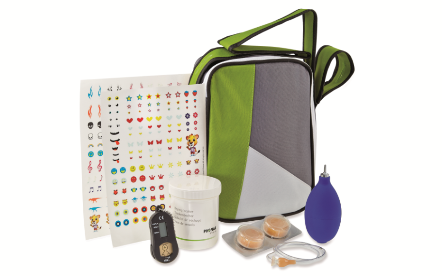 Packshot_Pediatric_Care_Kit_Kids_&_Teens_098-0063.png