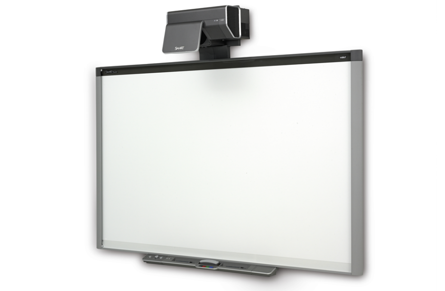 DynamicSoundField_SmartBoard.png