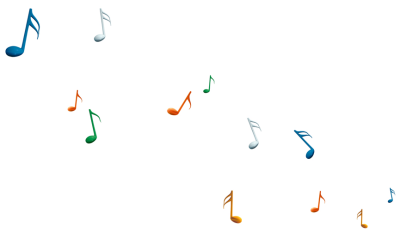 Pic_Object_Music_Notes_04_Original_S.png