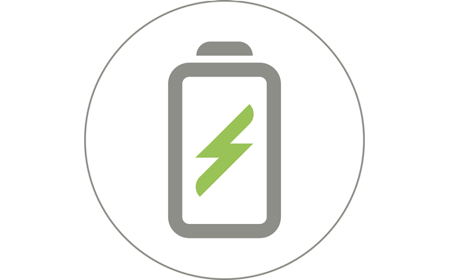 icon_rechargable_battery_960x600.png