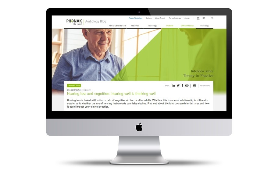 Phonak_brand_philosophy_Well_Hearing_is_Well_Being_Phonak_Audiology_Blog.jpg