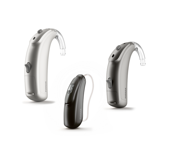 https://www.phonakpro.com/content/phonakpro/pl/pl/products/hearing-aids/naida-b/overview-naida-b/_jcr_content/hearing-aid-family-hero/hero-img.image.0.0.png/1519811741532.png