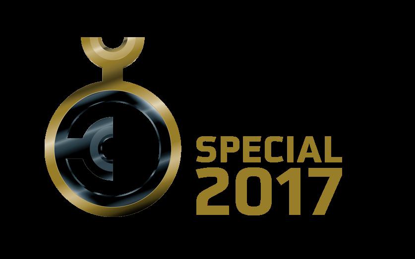 german-award-resized.png
