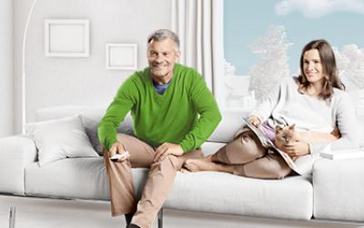 TVLink II: сопрягайте устройства, не вставая с дивана