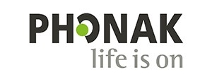 logo_phonak_life_is_on_icon_300x300.jpg