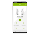 Phonak Support App
