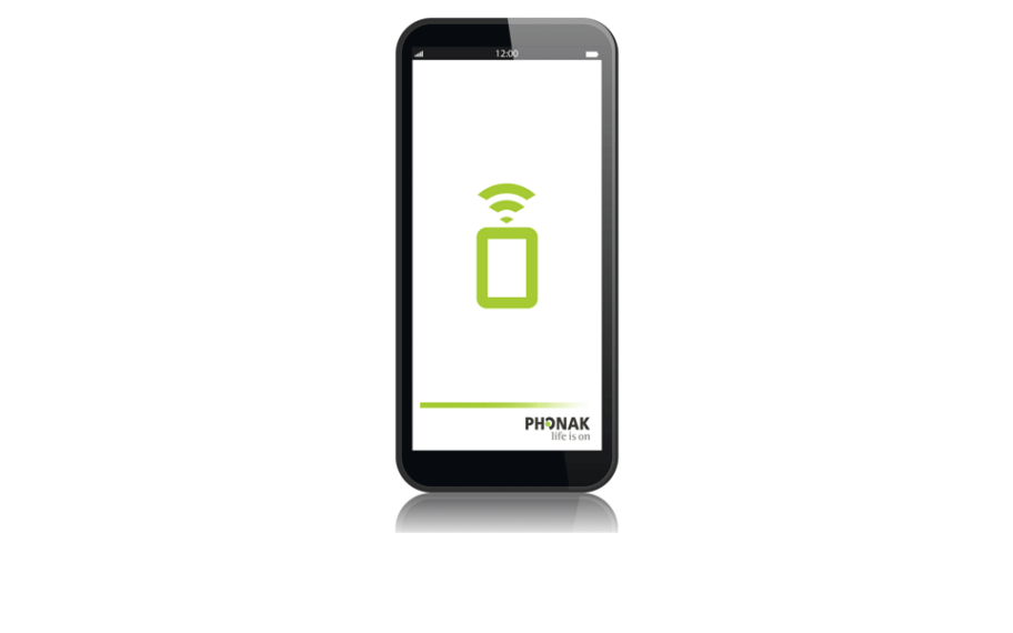 Phonak RemoteControl App Overview | PhonakPro