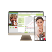Phonak Remote Support