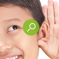 Audiology Blog
