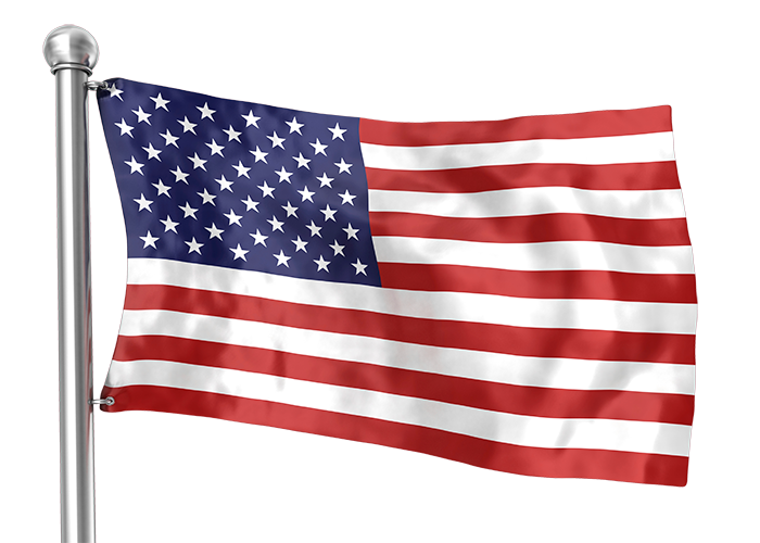 AmericanFlag_1.png