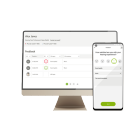 Phonak Hearing Diary