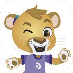 My phonak app icon