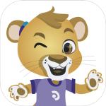 마미포낙 앱 아이콘
