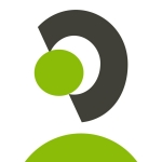 My phonak app icon